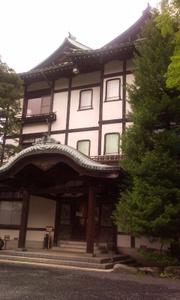 Photo0258_2_2